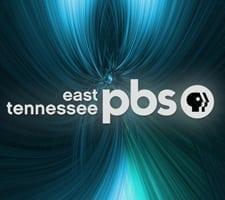 East TN PBS