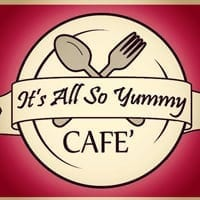 It's All So Yummy Cafe