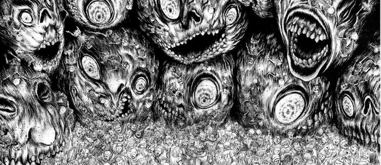 Image result for psychosis