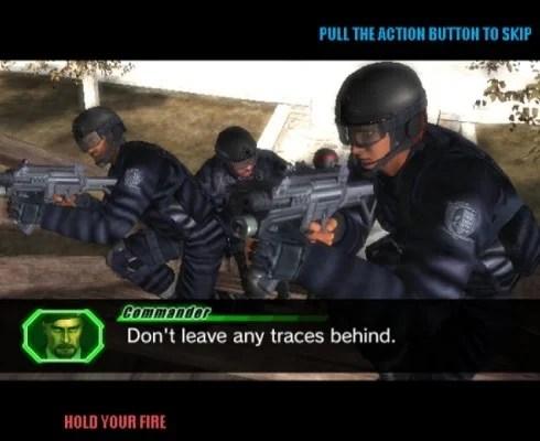 Ghost_Squad-Nintendo_WiiScreenshots8859na_mission1_014.jpg