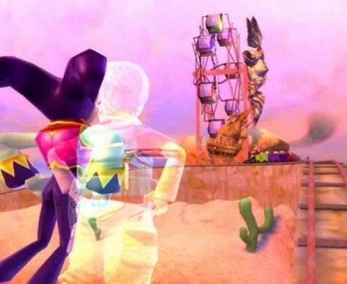 NiGHTS__Journey_of_Dreams-Nintendo_WiiScreenshots11648Coaster_001.jpg