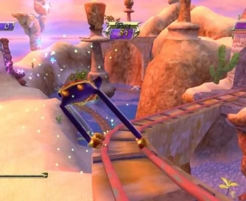 NiGHTS__Journey_of_Dreams-Nintendo_WiiScreenshots11649Coaster_002.jpg
