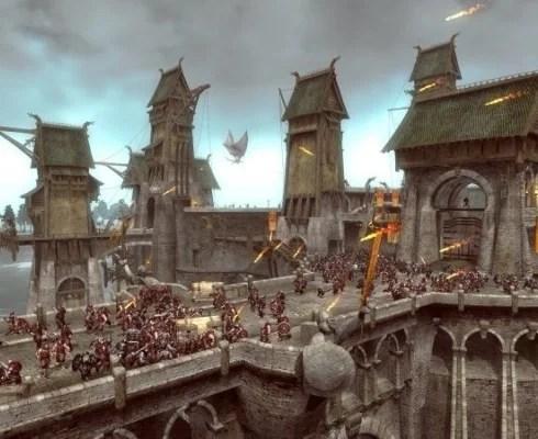 viking__battle_for_asgard-xbox_360screenshots9394vbfa_shot04.jpg