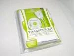 360-transfer-kit1.jpg
