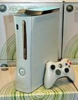 console.jpg