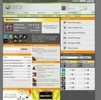 xboxcom.jpg