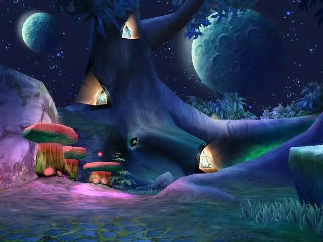 Fairy_Council
