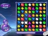 bejeweled2.jpg
