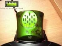 speakercom.jpg