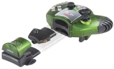 Nyko SpeakerCom for Xbox