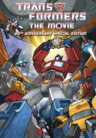 transformers20.jpg