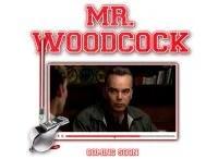mrwoodcockmovie.jpg
