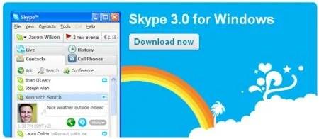 skype302.jpg