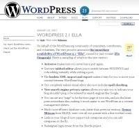 wordpress21.jpg