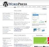 wordpressfront.jpg
