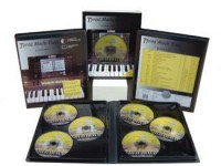 Yamaha Tyros Made Easy 7 Audio CD Set Guide