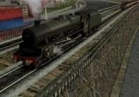 trainsmall2