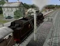 trainsmall3