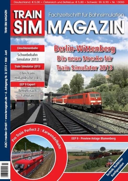 magazinefront