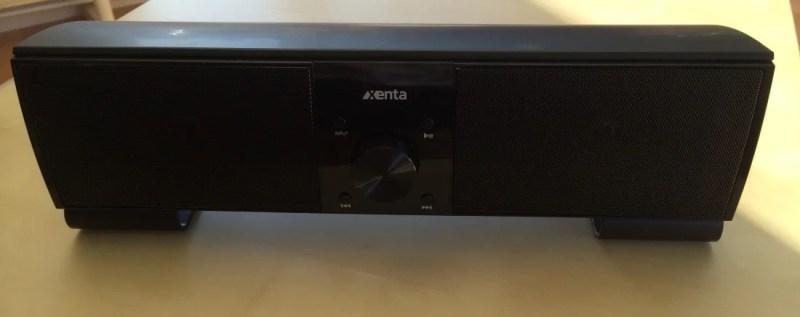 Xenta LT-201