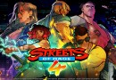 Streets of Rage 4 Review – A Triumphant Return