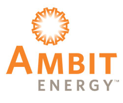 Learn More About Ambit Energy