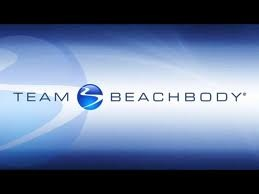 Team Beachbody Reviews