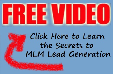 Learn to Generate MLM Leads for your Shaklee Business Now!