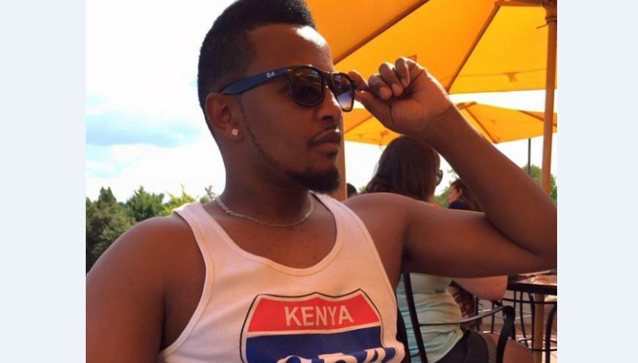 Kenyan family in Atlanta is mourning the loss of Mike Mulwa shot during a suspected robbery