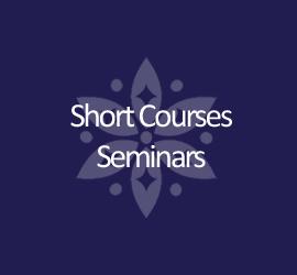 courses copy