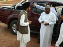 Alhaj Abdul Rehman Enin