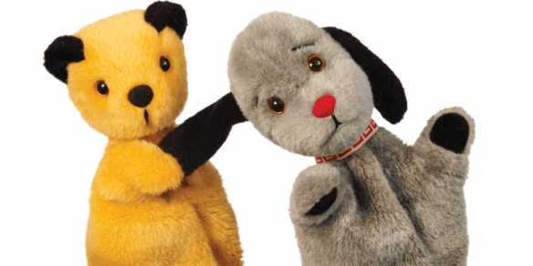 sooty2