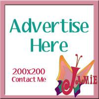 JamieChasesButterflies200x200ad