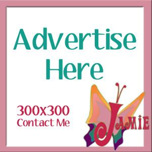 JamieChasesButterflies300x300ad