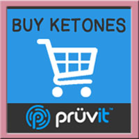 Buy Ketones