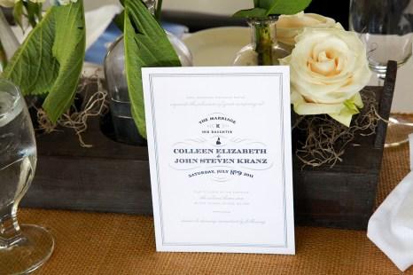 02_wedding-block-island-rhode-island