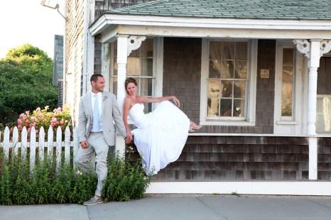 04_wedding-block-island-rhode-island
