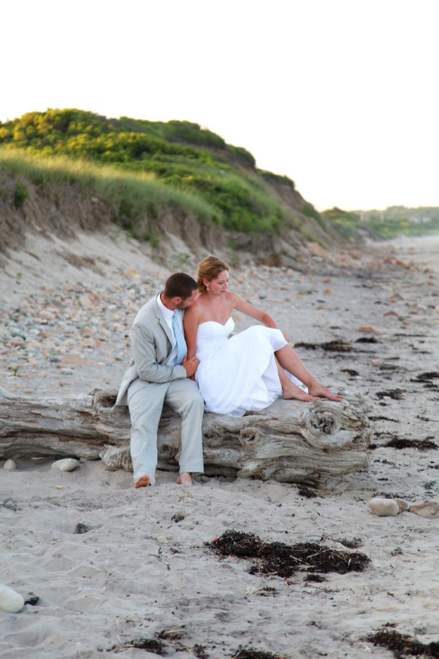08_wedding-block-island-rhode-island