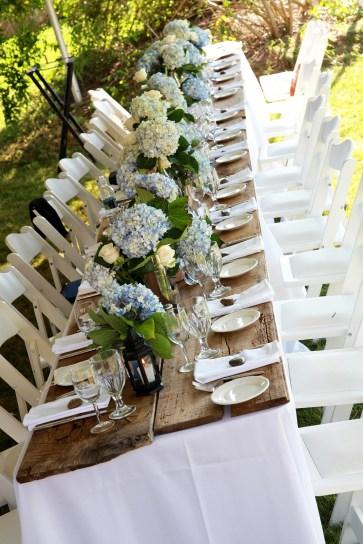 09_wedding-block-island-rhode-island