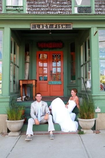 10_wedding-block-island-rhode-island