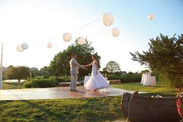 14_wedding-block-island-rhode-island