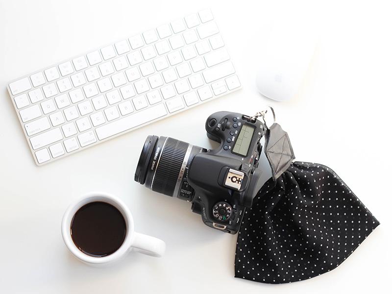 Jamie Collins Photography - Wedding Photographer - Connecticut