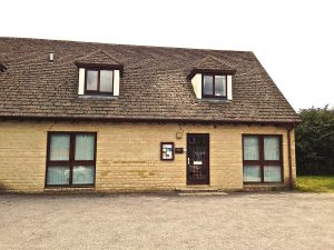 South Cerney Clinic
