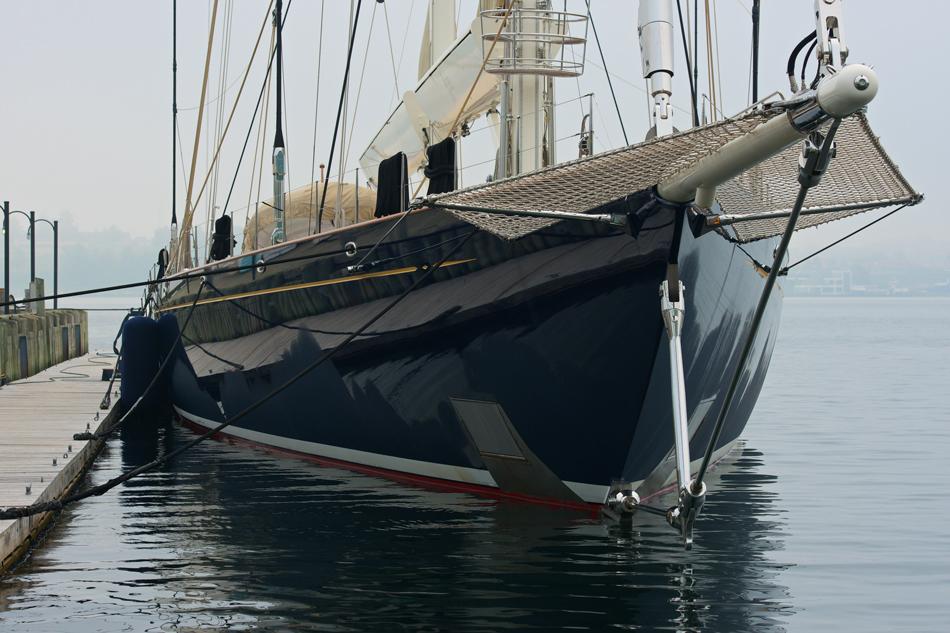 _JMP3377_Athos-at-the-Wharf