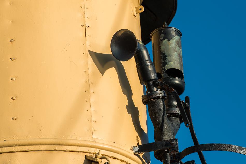 Steam-Whistle-Ship-Acadia_JMP1353-Edit