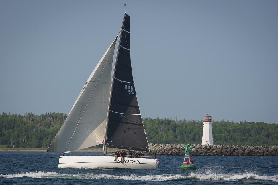 Marblehead Halifax Ocean Race-6627