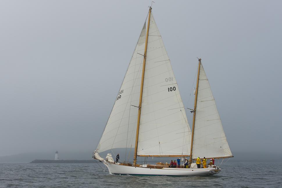 Marblehead Halifax Ocean Race-6715