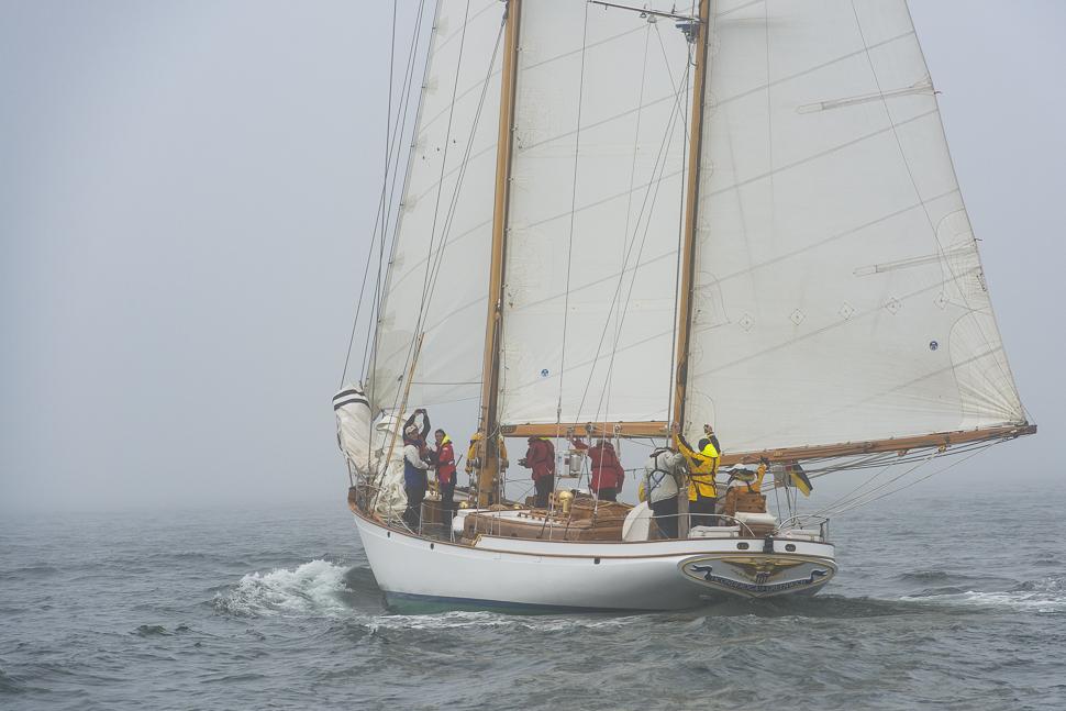 Marblehead Halifax Ocean Race-6746
