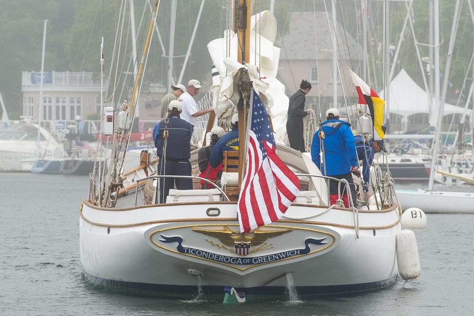 Marblehead Halifax Ocean Race-6760