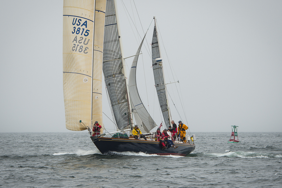 Marblehead Halifax Ocean Race-6773